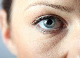 Разгледайте очите си и разберете от какво боледувате