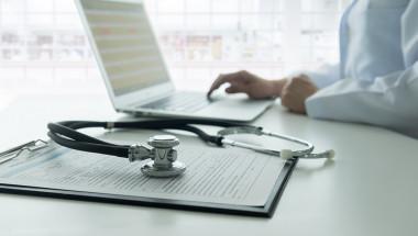 Как да получа разрешение  за лечение в чужбина?