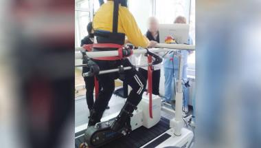 Доц. д-р Иван Чавдаров: Рехабилитация с робот трябва да струва 1500 лева