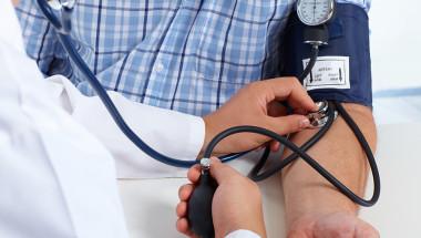 Д-р Йовица Божков: По-опасна е голяма разлика между систолно и диастолно налягане