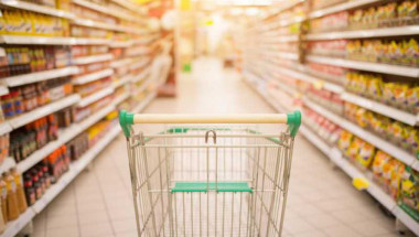 7 продукта, които никога да не купувате от супермаркет