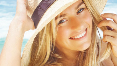 7 правила за красива коса през лятото