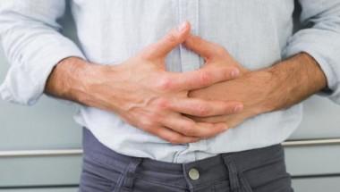 5 основни причини за подуване на корема