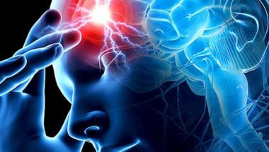 6 възможни причини за инсулт, които много хора не осъзнават