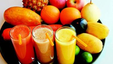 Онколози: Всеки пети, който пие тези напитки, ще се разболее от рак