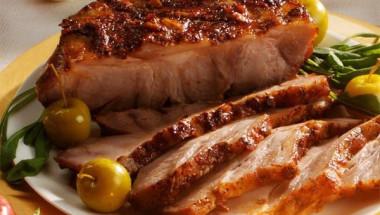 Колко месо може да ядем дневно, за да не получим рак?