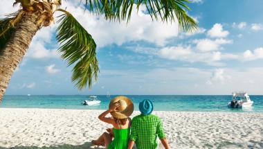 Реалност и желания за лятната отпуска