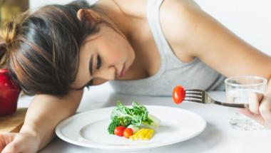 Д-р Сергей Агапкин: Невъзможно е да отслабнете бързо дори да гладувате