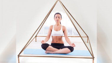 Пирамидите лекуват, но и вредят на здравето