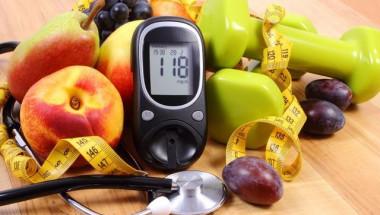 Малко известни симптоми на диабет