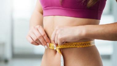 Какво е правилното тегло, препоръчано от лекарите ТАБЛИЦА