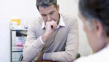 Лекари изброяват 8-те симптома на рак при мъжете