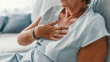 Това са най-честите заболявания на сърцето: Ето как да ги разпознаем