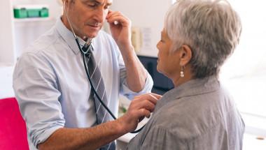 Трябва ли да плащам вторичния преглед, ако лекарят е в отпуск?