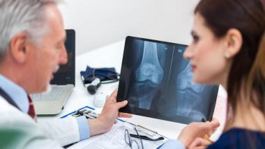 7упражнения срещу остеопороза
