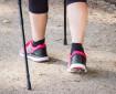Китайците знаят: Ето как да ходим, за да не боледуваме