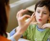 Бг майка откри сигурен лек срещу заекване РЕЦЕПТА