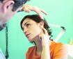 Д-р Вихрен Заяков: Ухото боли и заради болни зъби, сливици, щитовидна жлеза