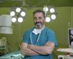 Доц. д-р Калоян Давидов:Направили сме над 2000 лазерни операции на увеличена простатна жлеза