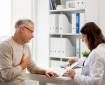 Трябва ли ми направление за контролните прегледи след сърдечна операция?