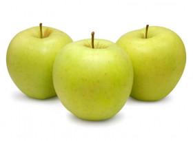 5 причини да ядете ябълки всеки ден