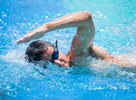 Лекарите съставиха списък на болестите, при които не може да плувате