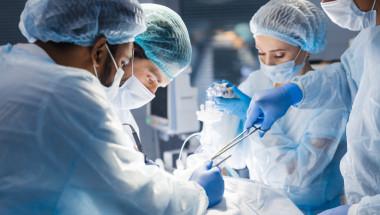 Осигурена ли е операцията на шийна дискова херния по НЗОК?