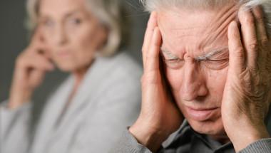 Лекари обясниха кое ускорява стареенето 6-кратно