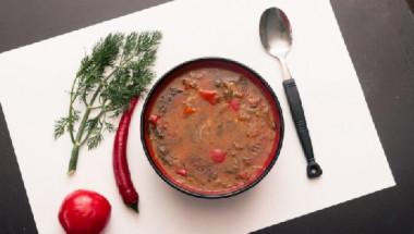 Кои хора не трябва да ядат супа?