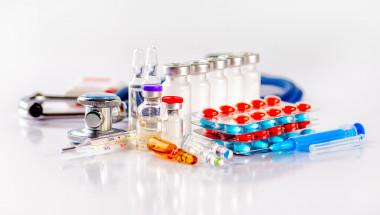 Лекарствата ми по НЗОК са за 28 дни – какво да правя?