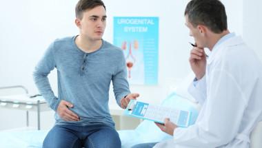 Проф. д-р Иван Дечев, д.м.: Лечението на мъжа с репродуктивни проблеми е изкуство