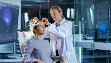 Високото кръвно подпомага появата на деменция