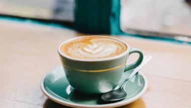 Ако откажете кафето, с тялото ви ще се случи нещо уникално