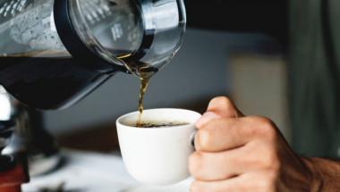 Тези хора не трябва да пият кафе, съветва специалист