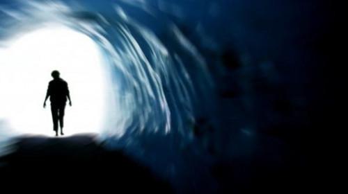 Учени обясниха как да се предпазим от ранна смърт
