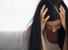 5 естествени метода за контрол на главоболието