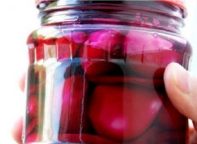 Лечебната отвара за 100 заболявани, пригответе я само с 2 съставки!