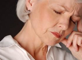 5 ранни признака на инсулт, с които шега не бива
