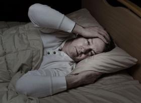Нощното изпотяване може да бъде знак за опасни заболявания