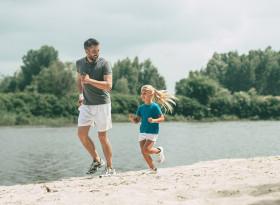Живейте здравословно – това ще намали със 75% риска от диабет