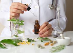Д-р Петко Загорчев: Хомеопатията е метод, създаден от лекар за лекари