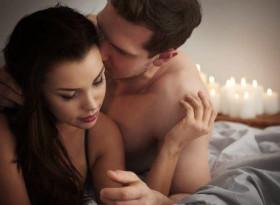 Експерти назоваха видовете опасен и безопасен секс