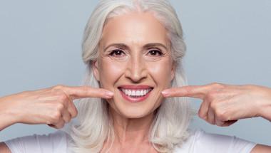 Д-р Радосвета Симеонова: Здравето на зъбите и устата е пряко свързано със състоянието на червата