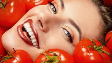 11 основателни причини да хапваме домати ежедневно