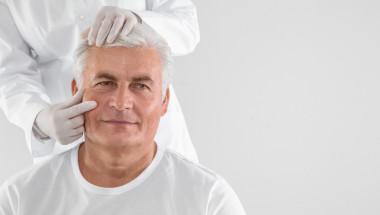 Какво е идиопатична болка на лицето?