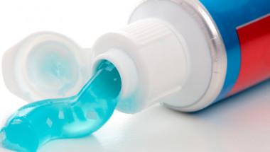 Не мажете пениса си с паста за зъби, алармират лекари