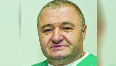 Лечителят Георги Борисов: Лекувам дископатия, ишиас, плексити и шипове
