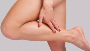 5 промени с тялото, които изискват спешна медицинска помощ