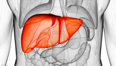 Ценно лекарство за черния дроб, което тъпчем всеки ден