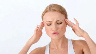 Как да излекуваме нервозата сами?